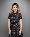 Sophia-Bush-NBC-Universal-TCA-Summer-Press-Portrait_015.png