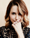 Sophia-Bush-NBC-Universal-TCA-Summer-Press-Portrait_016.png