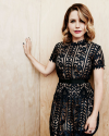Sophia-Bush-NBC-Universal-TCA-Summer-Press-Portrait_017.png