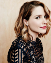 Sophia-Bush-NBC-Universal-TCA-Summer-Press-Portrait_018.png