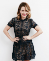 Sophia-Bush-NBC-Universal-TCA-Summer-Press-Portrait_019.png