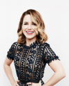 Sophia-Bush-NBC-Universal-TCA-Summer-Press-Portrait_020.png