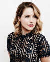 Sophia-Bush-NBC-Universal-TCA-Summer-Press-Portrait_021.png