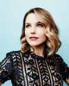 Sophia-Bush-NBC-Universal-TCA-Summer-Press-Portrait_022.png
