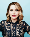 Sophia-Bush-NBC-Universal-TCA-Summer-Press-Portrait_023.png