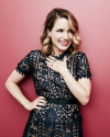 Sophia-Bush-NBC-Universal-TCA-Summer-Press-Portrait_024.png