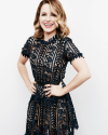 Sophia-Bush-NBC-Universal-TCA-Summer-Press-Portrait_026.png