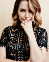 Sophia-Bush-NBC-Universal-TCA-Summer-Press-Portrait_027.png