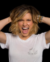 Sophia-Bush-AOL-Build-Portrait.png