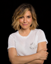 Sophia-Bush-AOL-Build-Portrait_002.png