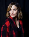 Sophia-Bush-NBC-Chicago-Day-Portrait_004.png