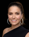 Sophia-Bush-AOL-Build-Portrait_01.png