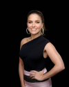 Sophia-Bush-AOL-Build-Portrait_02.png
