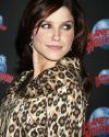 Sophia-Bush-The-Hitcher-Premiere_003.jpg
