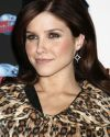 Sophia-Bush-The-Hitcher-Premiere_006.jpg