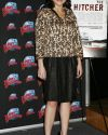 Sophia-Bush-The-Hitcher-Premiere_010.jpg