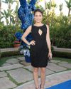 Sophia-Bush-Center-Dance-Arts-Pool-Party_004.jpg
