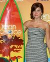 Sophia-Bush-2007-Teen-Choice-Awards_118.jpg