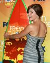 Sophia-Bush-2007-Teen-Choice-Awards_119.jpg