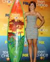 Sophia-Bush-2007-Teen-Choice-Awards_121.jpg