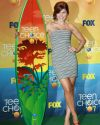 Sophia-Bush-2007-Teen-Choice-Awards_129.jpg
