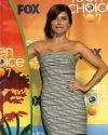Sophia-Bush-2007-Teen-Choice-Awards_138.jpg