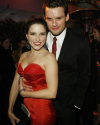 Sophia-Bush-The-Art-Of-Elysiums-3rd-Annual-Black-Tie-Charity-Gala_024.png