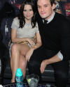 Sophia-Bush-2010-Alice-and-Olivia-Fashion-Week_013.png