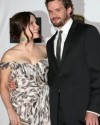 Sophia-Bush-The-17th-Annual-Race-To-Erase-MS_033.png