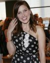 Sophia-Bush-at-Ann-Taylor-Cocktail-Party_004.jpg