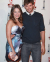 Sophia-Bush-ETelevisions-20th-Birthday-Celebration_006.png