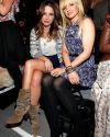 Sophia-Bush-Diet-Pepsi-Presents-Charlotte-Ronson-Fall-2011-MBFW_001.jpg