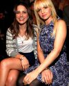 Sophia-Bush-Diet-Pepsi-Presents-Charlotte-Ronson-Fall-2011-MBFW_002.jpg