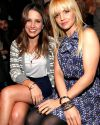Sophia-Bush-Diet-Pepsi-Presents-Charlotte-Ronson-Fall-2011-MBFW_003.jpg