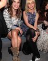Sophia-Bush-Diet-Pepsi-Presents-Charlotte-Ronson-Fall-2011-MBFW_004.jpg
