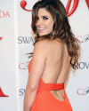Sophia-Bush-CFDA-Fashion-Awards-023.png