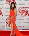 Sophia-Bush-CFDA-Fashion-Awards-025_HQ.jpg