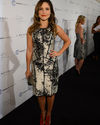 Sophia-Bush-3rd-Annual-Autumn-Party_045_HQ.jpg