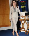 Sophia-Bush-Peoples-Choice-Awards-2013-Nomination-Announcements_141.jpg