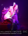 Sophia-Bush-MOVE-DC-Invisible-Children-76.png