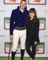 Sophia-Bush-Charlie-Ebersols-Charlieland-Birthday-Party-And-Charity-Water-Fundraiser_21.png