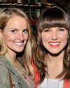 Sophia-Bush-Grand-Opening-of-TOMS-Official-Flagship-Store_03_HQ.jpg
