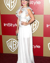 Sophia-Bush-Warner-Bros-InStyle-Golden-Globes-Party_22_HQ.JPG