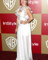 Sophia-Bush-Warner-Bros-InStyle-Golden-Globes-Party_23_HQ.jpg