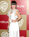 Sophia-Bush-Warner-Bros-InStyle-Golden-Globes-Party_25_HQ.JPG