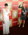 Sophia-Bush-Warner-Bros-InStyle-Golden-Globes-Party_30.png