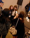 2013-03-10-New-ROI-Return-On-Influence-SXSW-49.jpg