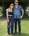 Sophia-Bush-HM-Loves-Music-Coachella-2013_006_HQ.jpg