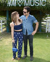 Sophia-Bush-HM-Loves-Music-Coachella-2013_007_HQ.jpg