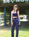 Sophia-Bush-HM-Loves-Music-Coachella-2013_021.jpg